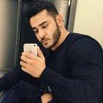 site de rencontre arabe gay travel à Bruay la Buissière